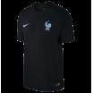 Camiseta Francia third 2017 NIKE
