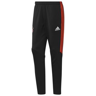 Pantalon présentation Bayern Munich ADIDAS
