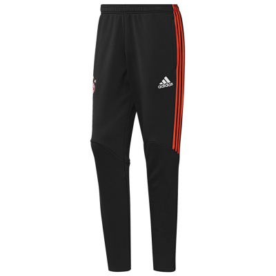 Training pant Bayern Munich ADIDAS