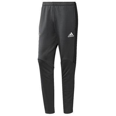 Training pant Bayern Munich ADIDAS kid