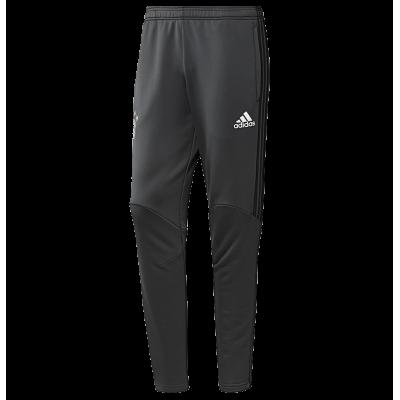 Pantalon entrenamiento Bayern Munich ADIDAS