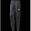 Pantalon entrainement Bayern Munich ADIDAS