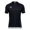 Shirt Estro ADIDAS