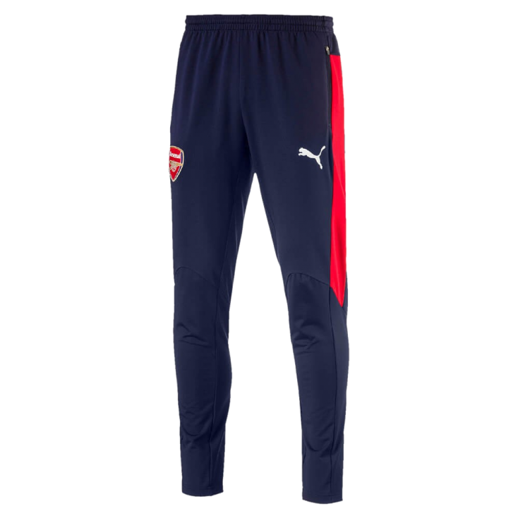 Training pant Arsenal 2017 Puma
