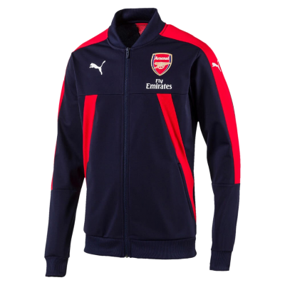 Jacket Arsenal FC Puma