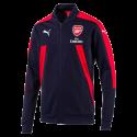 Jacket Arsenal FC Puma