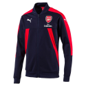 Veste Arsenal FC Puma