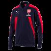 Chaqueta Arsenal FC Puma
