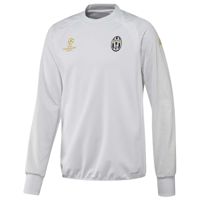 Sweat Juventus Adidas 2016-17
