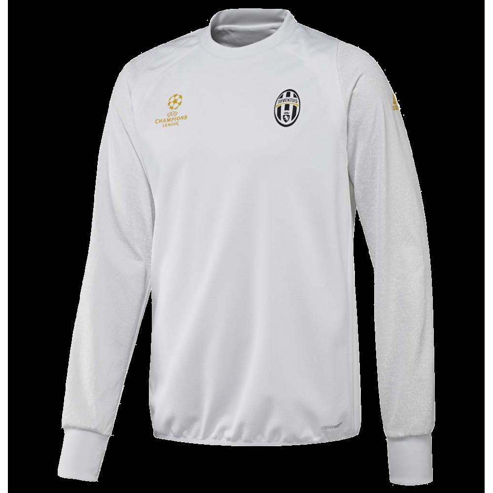 b45c6411b Sweat Juventus Adidas 2016-17