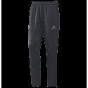 Training pant Juventus ADIDAS
