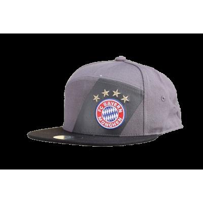 Gorra Bayern Munich Adidas