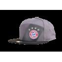 Cap Bayern Munich Adidas