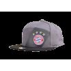 Casquette Bayern Munich Adidas