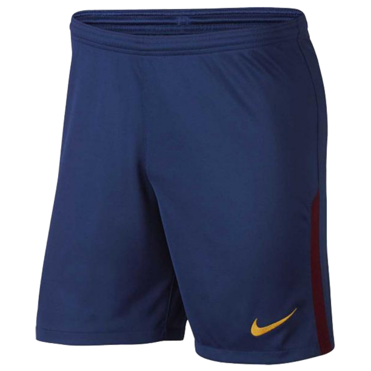 Short FC Barcelona home 2017-18 NIKE