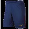 Short FC Barcelone domicile 2017-18 NIKE