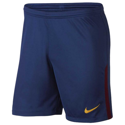 Short FC Barcelona home 2017-18 NIKE kid