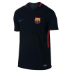 Training shirt FC Barcelone 2017-18 NIKE