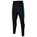 Training pant FC Barcelona Nike kid