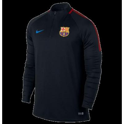Training top FC Barcelone Nike
