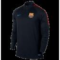 Sudadera FC Barcelona Nike