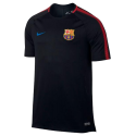 Training shirt FC Barcelona NIKE kid