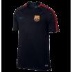 Camiseta entrenamiento FC Barcelona NIKE niño