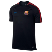 Maillot entrainement FC Barcelone NIKE junior