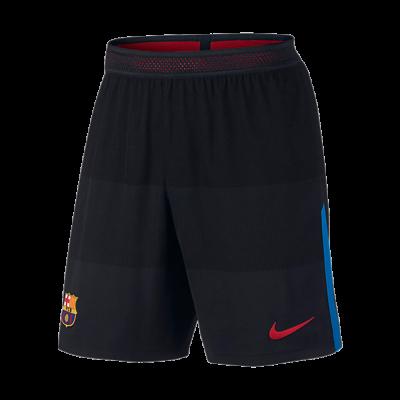 Pantalon corto FC Barcelona 2017-18 NIKE