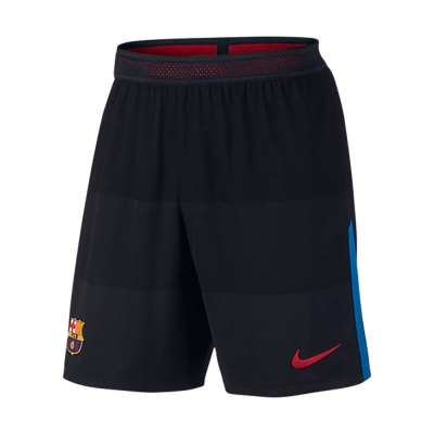 Training short FC Barcelone 2017-18 NIKE