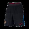 Training short FC Barcelone 2017-18 NIKE