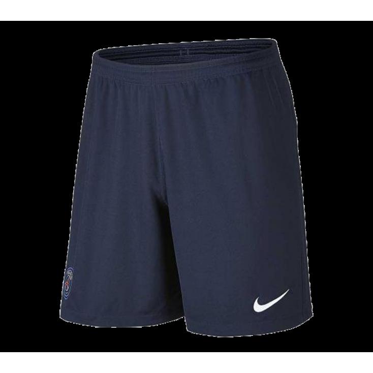 Pantalon corto PSG domicilio 2017-18 NIKE