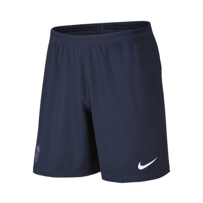 Short PSG domicile 2017-18 NIKE junior