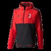 Jacket Milan AC 2017-18 ADIDAS