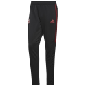 Pantalon entrainement Milan AC noir ADIDAS