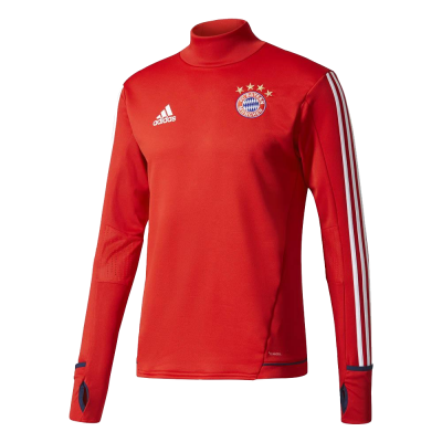 Training top Bayern Munich Adidas 2017-18