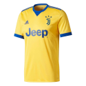 Camiseta Juventus exterior 2017-18 Adidas