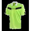 Referee shirt MACRON 2015