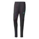 Training pant Real Madrid ADIDAS