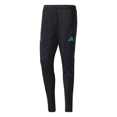 Training pant Real Madrid ADIDAS black