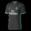 Maillot Real Madrid extérieur 2017-18 ADIDAS