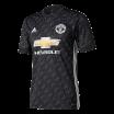 Camiseta Manchester United exterior 2017-18 Adidas