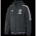 Jacket Manchester United 2017-18 Adidas