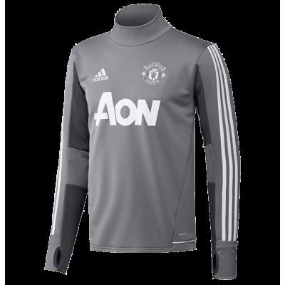 Training top Manchester United Adidas 2017-18