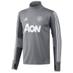 Training top Manchester United Adidas 2017-18