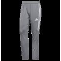 Pantalon entrenamiento Manchester United ADIDAS