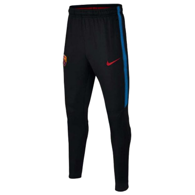 Training pant FC Barcelona Nike