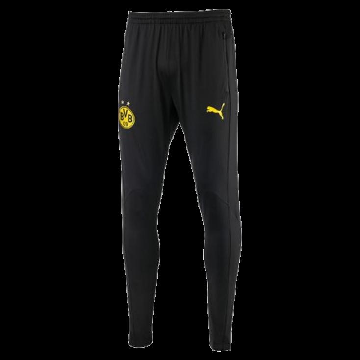 Pantalon entrenamiento Borussia dortmund Puma