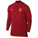Training top Monaco 2017-18 NIKE