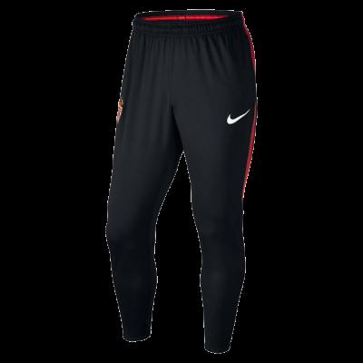 Pantalon entrenamiento Monaco 2017-18 NIKE